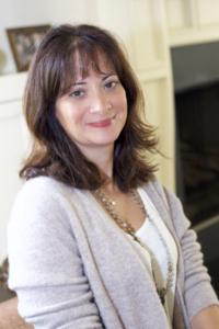 Jennifer Stern LISW